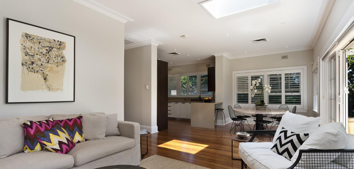 royal painting nj licensed home improvement contractors