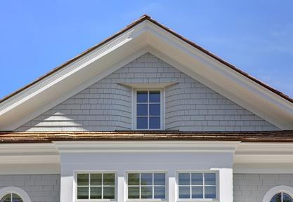 royal windows and siding replacement windows trim siding royal painting nj installation repair