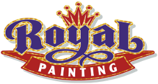 Royal Painting New Jersey